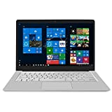 Jumper EZBook S4 Laptop 14.0 inch Full HD Windows 10...