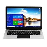 jumper EZBOOK 3SE - 13.3 Zoll Windows 10 Notebook...
