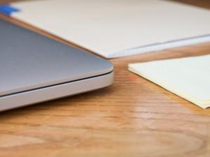 Lenovo Notebook Test 15,6 und 17 Zoll