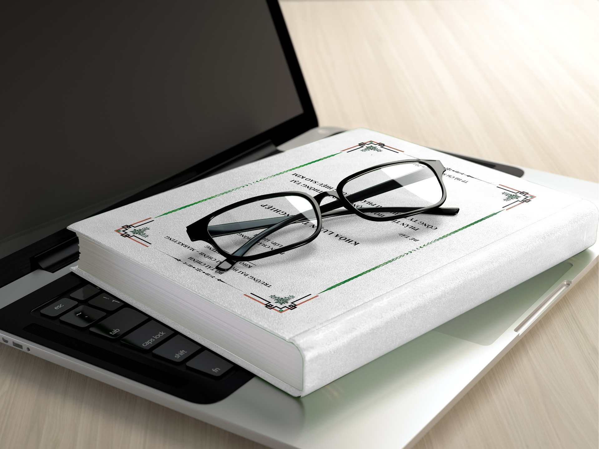 Laptop Akkulaufzeit Testsieger