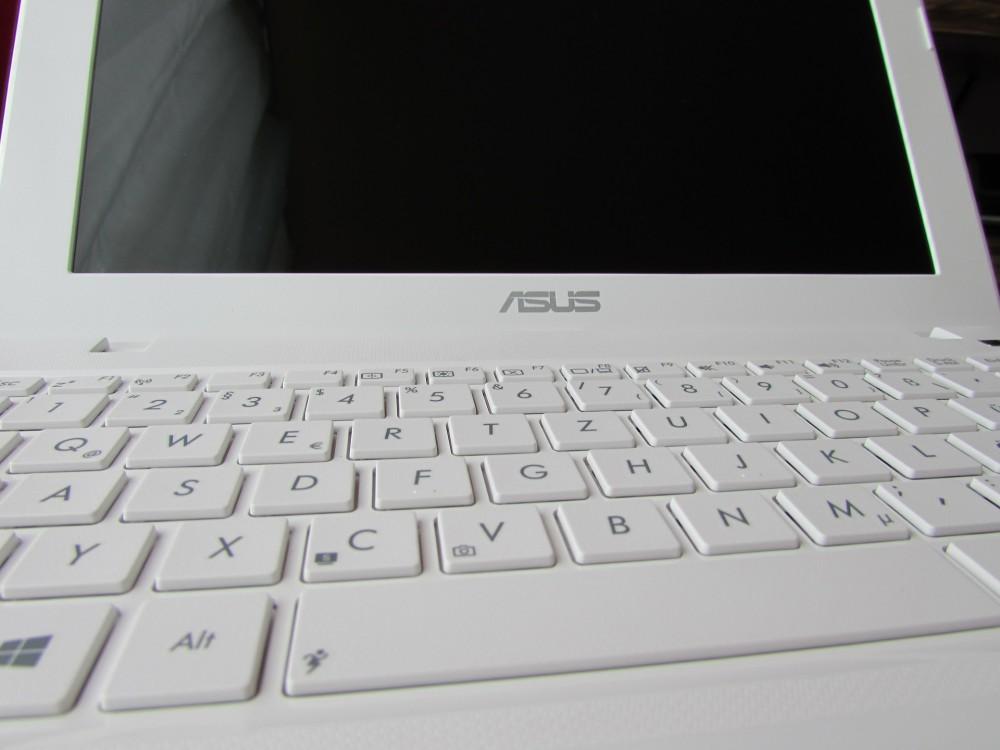 Asus Notebook Test und Erfahrungen
