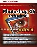 Photoshop CS professionell