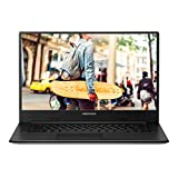 MEDION E6245 39,5 cm (15,6 Zoll Full HD) Notebook...