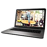 MEDION E7425 43,9cm (17,3 Zoll) Notebook (Intel Pentium...