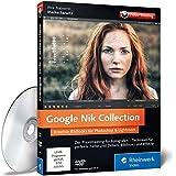 Google Nik Collection: Kreative Bildlooks für...
