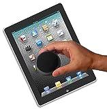 3-Pack Bildschirmreiniger für Ihren Ipad, Laptop, PC,...