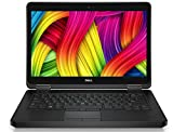 Dell Latitude E5440, 14 Zoll Notebook, Win10Pro, i5...