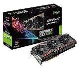 Asus EX-GTX1050TI-4G Gaming Nvidia GeForce Grafikkarte...