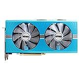 Sapphire RX 590 Nitro+ Special Edition Radeon RX 590 8...