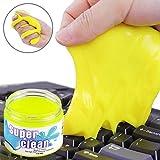 Tastatur Reiniger, GOMAN Home & Office Reinigungsmasse...