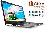 Notebook INSPIRON 17 3793 - Intel Core i7-1065G7 -...