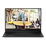 MEDION E6245 39,5 cm (15,6 Zoll Full HD) Notebook...