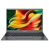 TECLAST F7Plus2 Laptop 14,1 Zoll, 8GB RAM 256GB SSD...