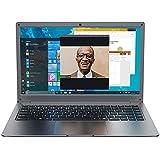 Jumper 14 Zoll Laptop 12GB DDR4 256GB SSD Notebook...