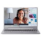 MEDION P17609 43,9 cm (17,3 Zoll) Full HD Notebook...