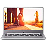 MEDION P15649 39,6 cm (15,6 Zoll) Full HD Notebook...