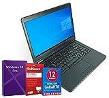 Premium UltraBook 14 Zoll Full HD Laptop / Notebook...