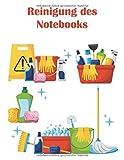 Reinigung des Notebooks: Das ideale Notebook für die...