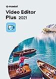 Movavi Video Editor Plus 2021 Personal | Persönlich |...