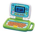 Vtech 80-600904 2-in-1 Touch-Laptop, Lernlaptop,...