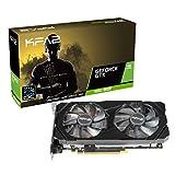 KFA2 nVidia GeForce GTX 1660 Super OC 6GB 192-bit GDDR6...