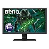BenQ GL2780 68,5 cm (27 Zoll) Gaming Monitor (Full HD,...