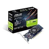 ASUS Nvidia GT1030 2GB BRK Low Profile Gaming...