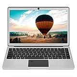 Laptop 13,3 Zoll Notebook Intel Core i5-7Y54 8GB RAM...