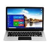 jumper EZBOOK 3SE - 13.3 Zoll Windows 10 Notebook...