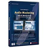 Audio Mastering with PC Workstations Tutorial DVD...
