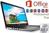 Laptop INSPIRON 3793 - CORE i3 - 16GB DDR4-RAM - 1000GB...