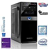 Memory PC CAD Workstation i9-9900K 8X 3.6 GHz, NVIDIA...