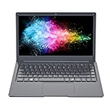 Jumper EZbook X3-Laptop (13,3-Zoll-FHD) ultradünner...