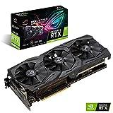 ASUS ROG STRIX NVIDIA GeForce RTX 2060 6G Gaming...