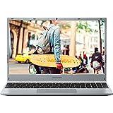 MEDION E15407 39,6 cm (15,6 Zoll) Full HD Notebook...