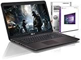 Asus Gaming (17,3 Zoll HD) Notebook (Intel Core i5...