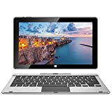 Jumper EZpad 6 Pro 2in1 Laptop Touchscreen 11,6 Zoll...