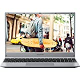 MEDION E15302 39,5 cm (15,6 Zoll) Full HD Notebook (AMD...