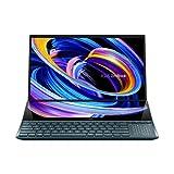 ASUS ZenBook Pro Duo UX582LR-H2002T Laptop 39,6cm (15,6...