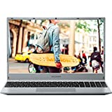 MEDION E15302 39,5 cm (15,6 Zoll) Full HD Notebook (AMD...