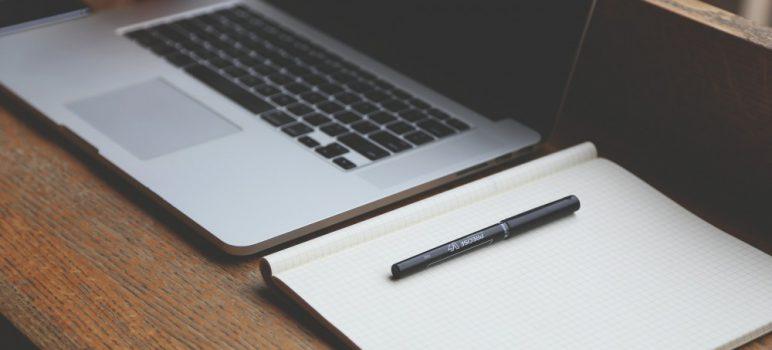 Fujitsu Notebook Test
